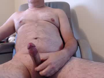 [24-09-20] sixpack77 record public show video from Chaturbate