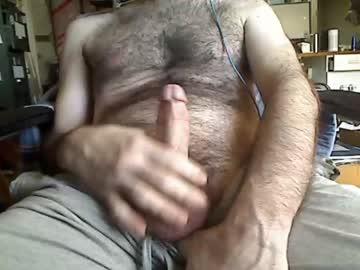 [02-03-21] ribsnwings nude