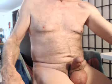 [14-05-20] colonelingus03 record private webcam from Chaturbate