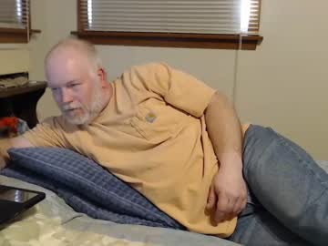 [08-03-19] nymphobob private XXX show from Chaturbate.com