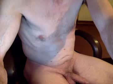 [25-01-20] fitscotmale record video with toys from Chaturbate