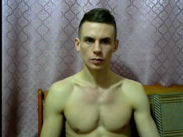 [22-12-19] kevin__larsen private show video from Chaturbate.com