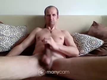 [20-04-21] scharfercris private show from Chaturbate.com