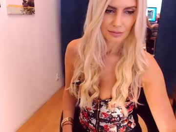 [13-10-20] xjill record private show