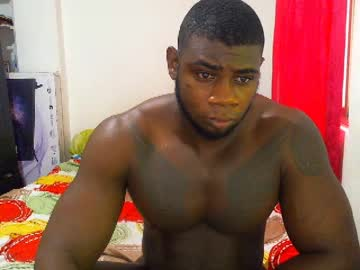 [11-08-20] black_man_bigcock video with toys from Chaturbate