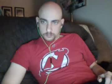 [28-10-20] whiskyjane public webcam