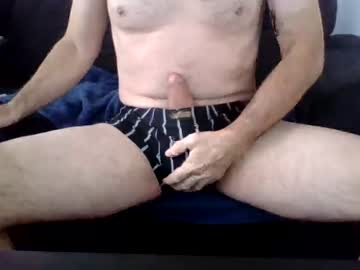 [17-12-20] body666 chaturbate video with toys