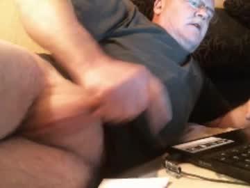 [21-11-20] dauerwichser1234 video from Chaturbate.com