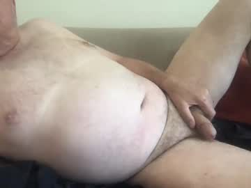 [28-09-19] ian53a record show with toys from Chaturbate.com