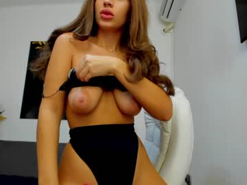 [31-10-20] lexy_mia record private webcam from Chaturbate.com