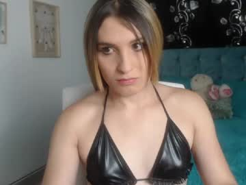 [15-05-20] stefany_fetish_ record private XXX video from Chaturbate.com