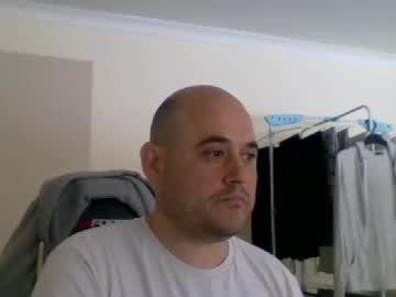 [23-09-20] bobabator record public webcam