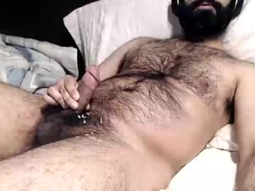 [21-01-19] dedodida22 private show from Chaturbate