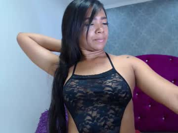 [23-09-18] vanessaxstar public webcam from Chaturbate
