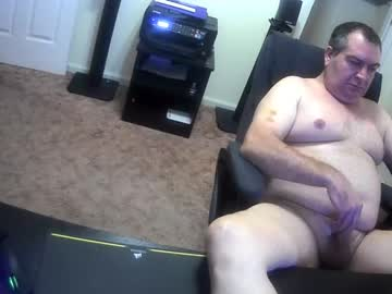 [08-04-21] cmthele record public webcam from Chaturbate