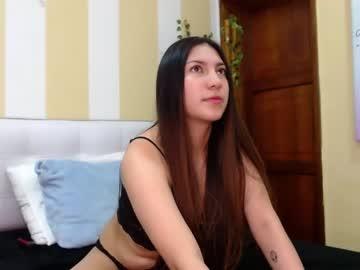 [23-06-21] hansolo_and_leia chaturbate private webcam