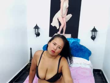 [21-11-18] tiffanydirtysex private show from Chaturbate.com