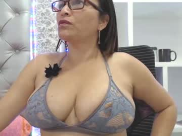 [04-03-21] sofia_lush record video with toys from Chaturbate.com