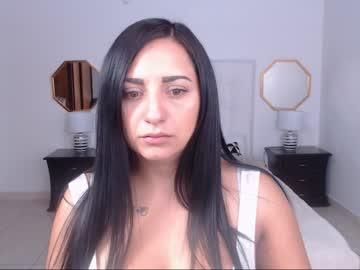 arabella_0 chaturbate