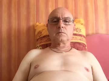 [21-04-20] smallsteve562 record private sex video from Chaturbate