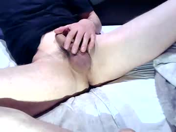 [19-05-21] anatolyd7 record private sex video