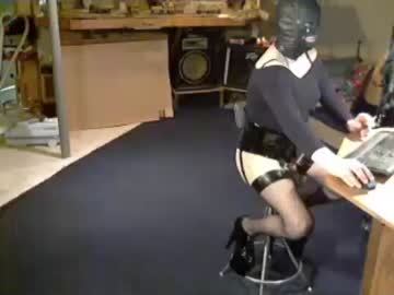 [19-12-18] annettesix chaturbate toying record