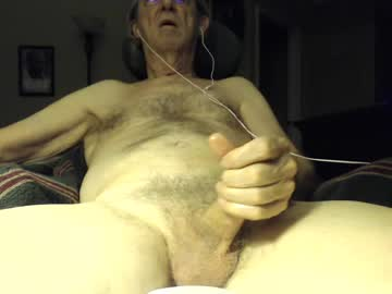 [30-08-20] chained43 private sex show from Chaturbate