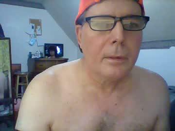 [23-09-20] xxxallsexisgood chaturbate video with dildo