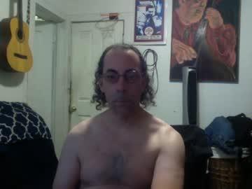 [13-08-20] apostrphy record private sex video