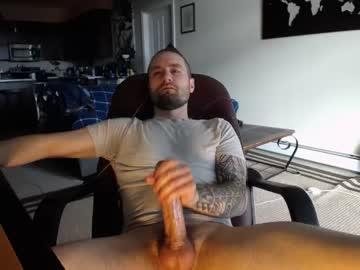 [12-11-18] pornotongue private from Chaturbate.com