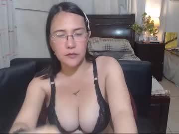 [12-04-19] sexyyanna4u public webcam video from Chaturbate