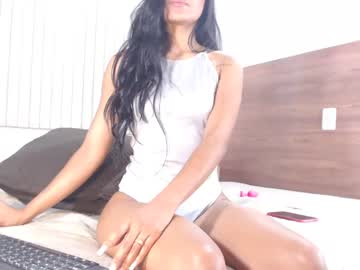 [17-12-18] rebeccalujan_ record video with toys from Chaturbate