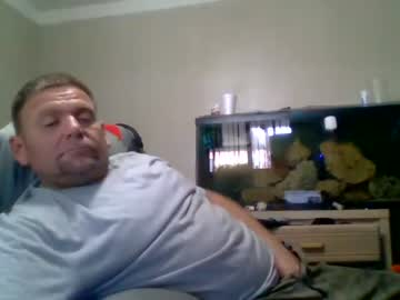 [21-04-21] cubanhottie1226 private show video from Chaturbate.com