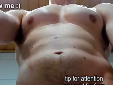 [16-04-21] sup3rcumm private webcam from Chaturbate