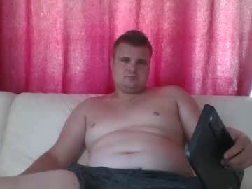 [05-08-20] jhonboy222 record webcam show from Chaturbate.com