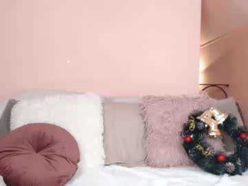 [19-12-18] imsweetdream record private show from Chaturbate.com