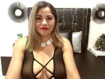 [19-12-18] evanssmit show with cum from Chaturbate
