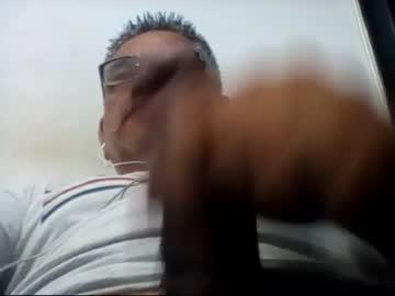 [25-05-20] poli475 record public webcam video from Chaturbate.com