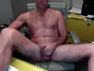 [22-11-20] ryans3418x chaturbate show with cum