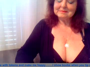 [29-11-20] perfectladyorg webcam record