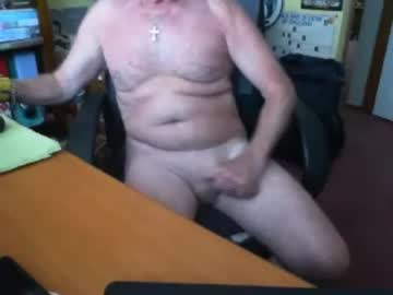 [26-12-18] seanonheat public webcam from Chaturbate