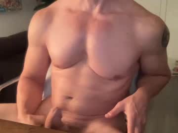 [14-10-21] 68barracuda record video with toys from Chaturbate