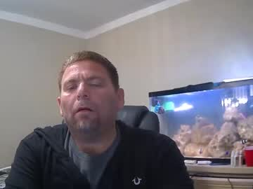 [13-06-21] cubanhottie1226 record blowjob video from Chaturbate.com