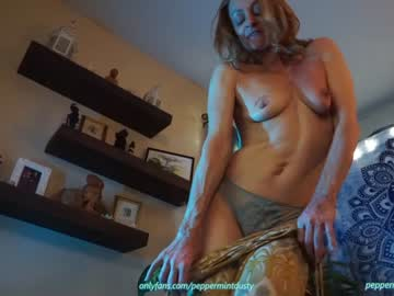 [22-03-21] peppermintdusty record private show from Chaturbate.com