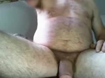 [07-11-18] vaboy356 record video with dildo