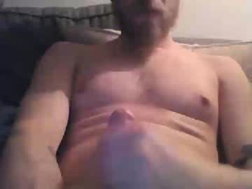 [20-03-19] mitymouse86 record private show video from Chaturbate
