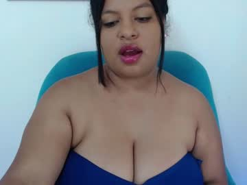 [21-01-21] naughty_2000 private XXX show from Chaturbate