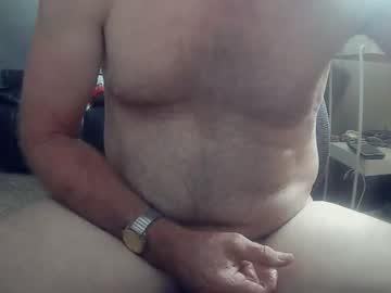 [10-10-20] sexybooty747 xxx