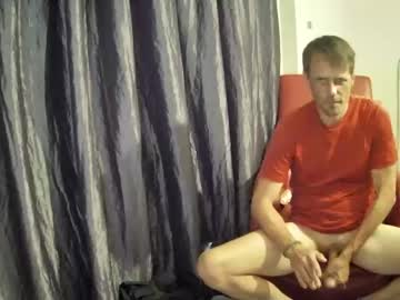 [25-06-21] funny80man public show from Chaturbate.com