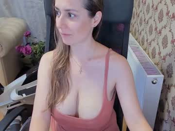 [25-05-19] mis_eva record private show from Chaturbate
